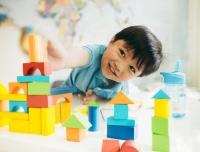 Trước khi con vào lớp 1, cha mẹ nên dạy trẻ những bài học cơ bản